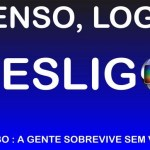 Ibope comprova que TV Globo segue perdendo audiência