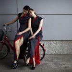 A solidão das 'garotas do grid' no GP 2012 de Fórmula 1 da China