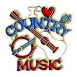 Who's Gonna Fill Their Shoes: a música country de George Jones