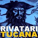 José Serra faz jogo de cena em ação contra A Privataria Tucana
