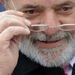 Elite reacionária radicaliza sua luta de classes com ataques a Lula