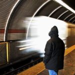 Governo paulista esconde falha na segurança de trem e metrô