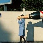 Como o vinho, beber champanhe faz bem a corações e mentes