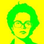 O pronunciamento da presidenta Dilma Rousseff à Nação