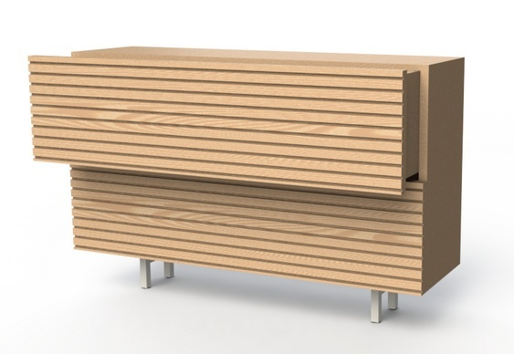 Design de móveis em Portugal