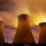 Emissão de CO2 em abril foi a maior nos últimos 800 mil anos