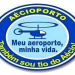 85% dos posts no Facebook já são negativos para Aécio Neves