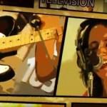 A banda de mulheres argentinas que fez falta no Rock in Rio