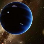 Nono Planeta é o lendário Nibiru, ligado a extinções em massa?