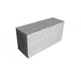 block macizo