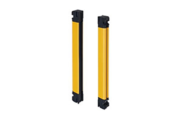 https www materialhandling247 com product f3sg sr series safety light curtain