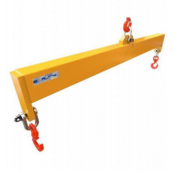 Spreader Beams
