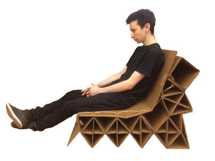brandon on the chair