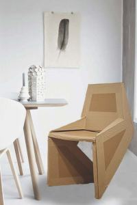 chair-in-dining