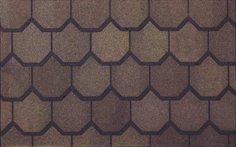 Brownstone Carriage House Certainteed Shingle Colors