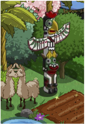 FarmvilleTP.jpg