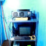 technics4r
