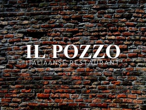 Il Pozzo Website