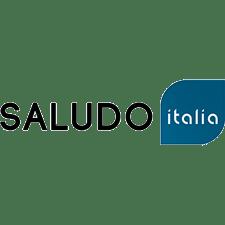 Saludo Italia