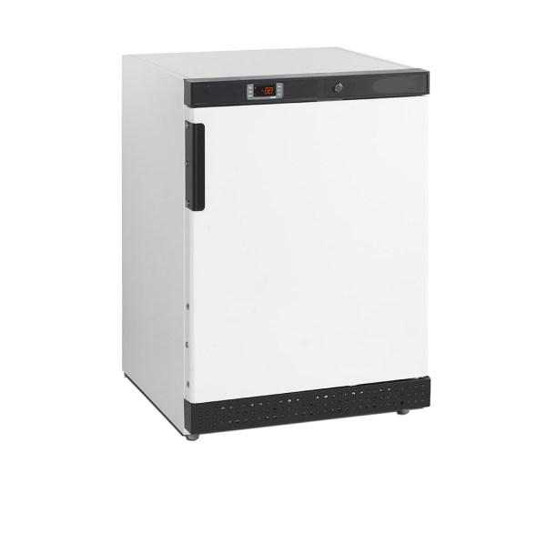 UFS200P - CONGELATEUR TABLETOP FROID STATIQUE -10 -24°C, 200L, 2 ETAGERES FIXES