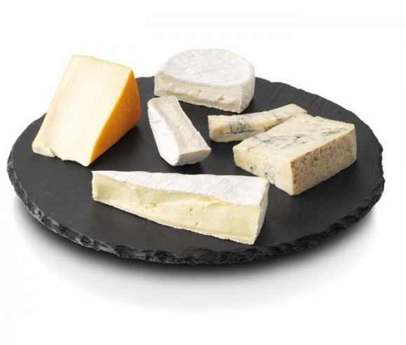 fromage boska plateau tournant