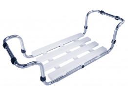 adapter la baignoire pour personne agee ou handicapee securiser