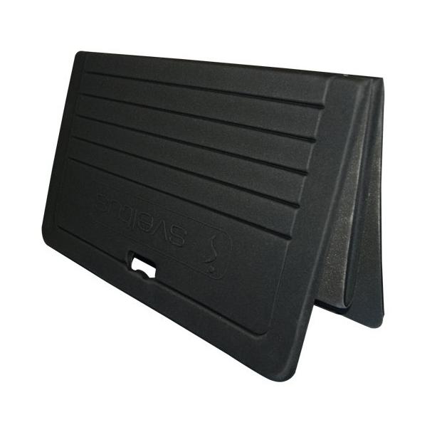 https www materiel pla medical fr tapis de gymnastique pliable noir sveltus c2x32932720