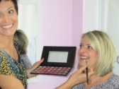 Maquillage Relooking