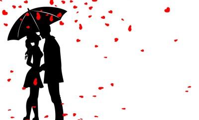 saint-valentin relooking