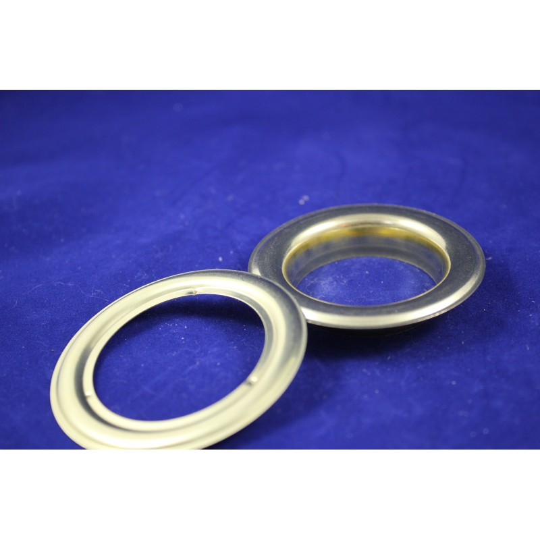 sertir pour rideaux diametre 50 mm