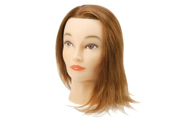 tete d etude coiffure tete pedagogique materiel d apprentissage materiel pedagogique tete d etude josy