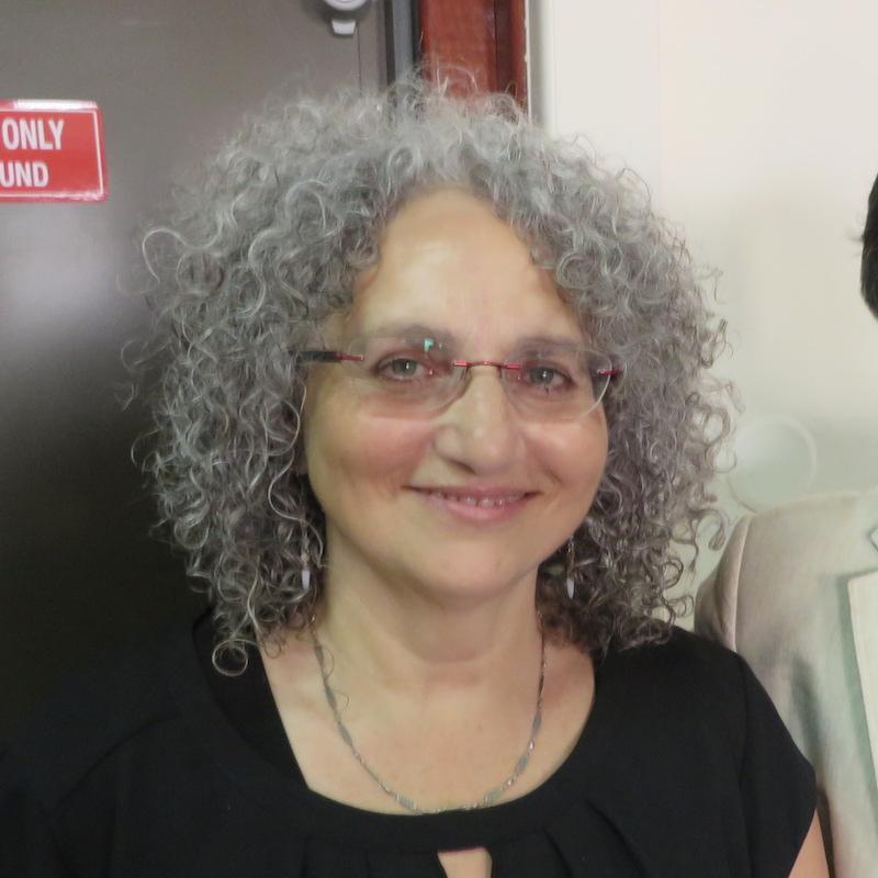 Denise Kouri