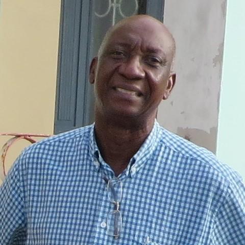 António Tanda