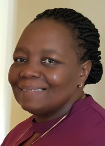 Project Director on Mozambique National Radio
