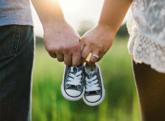Bienestar emocional y Psicología perinatal