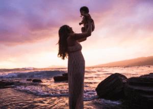 suport acompanyament emocional maternart