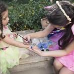 brincadeiras-para-festa-infantil-em-casa-3-anos-da-clara