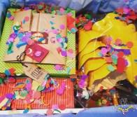 festejo inb box 8