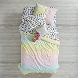ideias de roupa de cama para as crianças