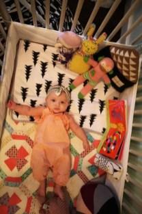 ideias de roupa de cama para as crianças13