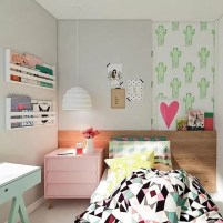ideias de roupa de cama para as crianças2