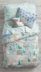 ideias de roupa de cama para as crianças20