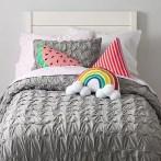 ideias de roupa de cama para as crianças26