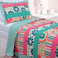 ideias de roupa de cama para as crianças7