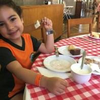 Tauá Araxá, uma viagem incrível para as crianças 2