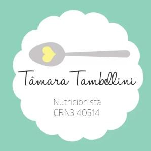 nutricionista infantil pelo brasil