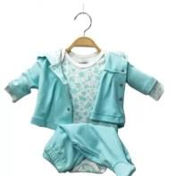 roupas de bebê com qualidade no brasil 5