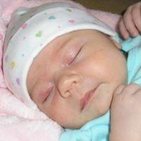 Como melhorar as sonecas do seu filho