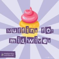 Muffins for Midwives