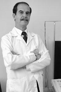 dr_camilo_prado